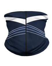 H - SPECIAL EDITION Neck Gaiter back