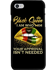 SPECIAL EDITION- V Phone Case thumbnail