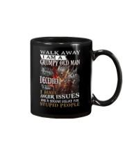 2nd M12 Mug thumbnail