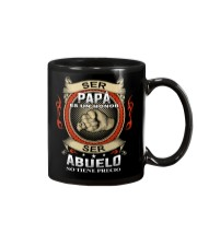 H- ABUELO - ES Mug thumbnail