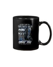 H-MAY MAN  Mug thumbnail