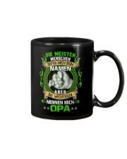 NAMEN OPA Mug thumbnail