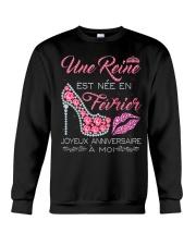 REINE M2 Crewneck Sweatshirt thumbnail
