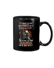 DECEMBER 15TH Mug thumbnail