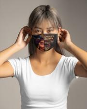 SEPTEMBER WOMAN LHA Cloth face mask aos-face-mask-lifestyle-16