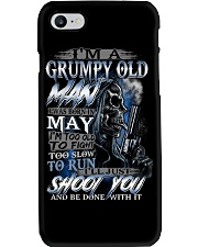 MAY MAN  Phone Case thumbnail