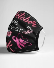 SPECIAL EDITION Cloth face mask aos-face-mask-lifestyle-21
