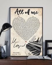 All of me 24x36 Poster lifestyle-poster-2