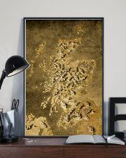 Map 24x36 Poster lifestyle-poster-2
