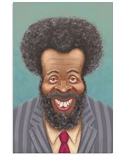 Sanford and Son 24x36 Poster front