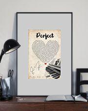 poster-edsheeran-091219-piano 24x36 Poster lifestyle-poster-2