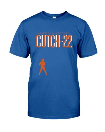 Cutch-22