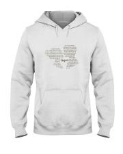 Perfect Hooded Sweatshirt thumbnail
