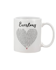 Everlong Mug tile