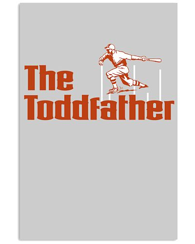 The Toddfather