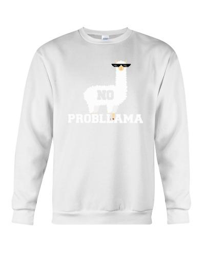 llama-noproblem-16-d-cool