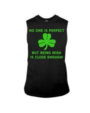 IRISH Sleeveless Tee thumbnail