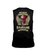 The Power - Bahraini Sleeveless Tee thumbnail