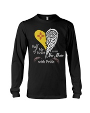 Pride New Mexico Long Sleeve Tee thumbnail