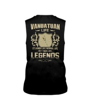 LIFE-LEGENDS Sleeveless Tee thumbnail