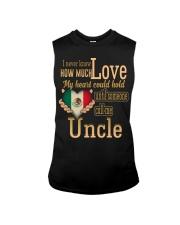 UNCLE MEXICO Sleeveless Tee thumbnail