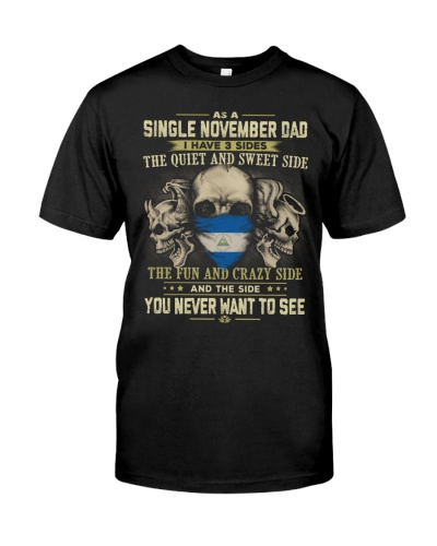 3 SIDES SINGLE DAD11