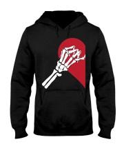 PROMISEBONE Hooded Sweatshirt thumbnail