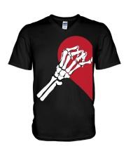 PROMISEBONE V-Neck T-Shirt thumbnail