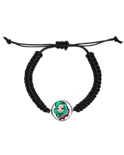 Angel Dust Comeback Cord Circle Bracelet thumbnail