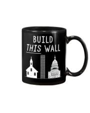Build THIS Wall Mug thumbnail
