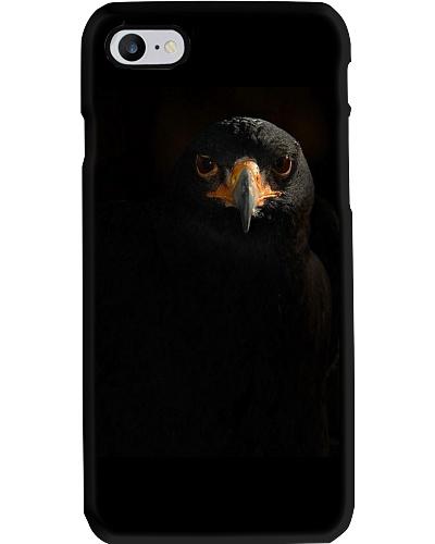 Black Eagle phone case