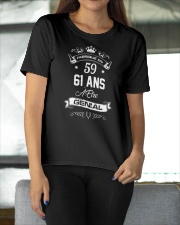 genial 59 Ladies T-Shirt apparel-ladies-t-shirt-lifestyle-front-11