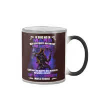 mars essaye Color Changing Mug thumbnail