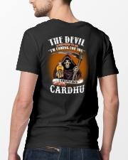 the devil cardhu Classic T-Shirt lifestyle-mens-crewneck-back-5
