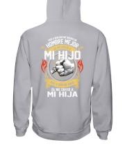 mihijo Hooded Sweatshirt thumbnail