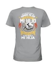 mihijo Ladies T-Shirt thumbnail