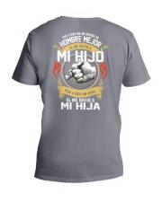 mihijo V-Neck T-Shirt thumbnail