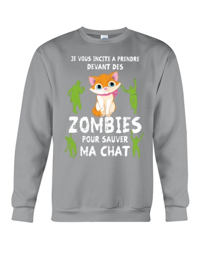 zombies ma chat