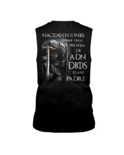 junio adn Sleeveless Tee tile