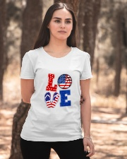 basketball love Ladies T-Shirt apparel-ladies-t-shirt-lifestyle-05