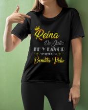 reina Ladies T-Shirt apparel-ladies-t-shirt-lifestyle-front-10