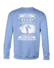 november dad Crewneck Sweatshirt thumbnail