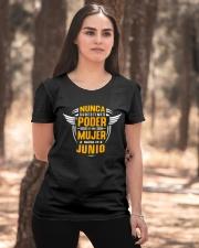 poder 6 Ladies T-Shirt apparel-ladies-t-shirt-lifestyle-05