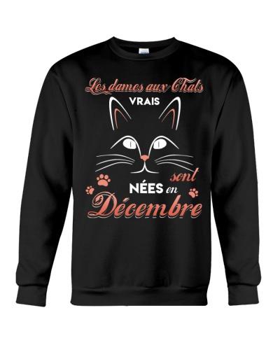 nees decembre