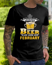 beer2 Classic T-Shirt lifestyle-mens-crewneck-front-7
