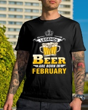 beer2 Classic T-Shirt lifestyle-mens-crewneck-front-8
