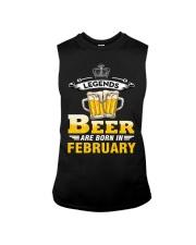 beer2 Sleeveless Tee thumbnail