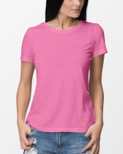 IL EST NE EN 6 Ladies T-Shirt lifestyle-women-crewneck-front-10