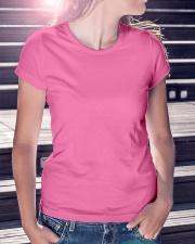 IL EST NE EN 9 Ladies T-Shirt lifestyle-women-crewneck-front-7