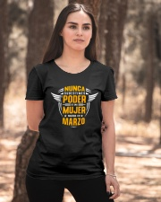 poder 3 Ladies T-Shirt apparel-ladies-t-shirt-lifestyle-05